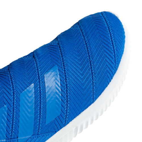 adidas Nemeziz Tango 18.1 Indoor Boot - Blue/Blue/White