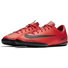 Nike Jr. MercurialX Vapor XI Indoor Boot Jr