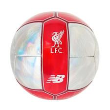 New Balance Liverpool FC 18/19 YNWA Ball