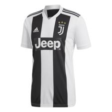 adidas Juventus 18/19 Home Jersey