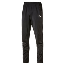 Lake Simcoe Puma Liga Training Pant - Black
