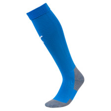 Puma Liga Sock Core - Royal
