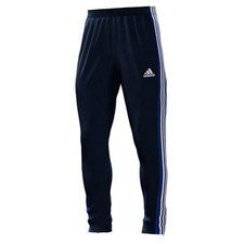 adidas miTeam 18 Training Pant - Navy