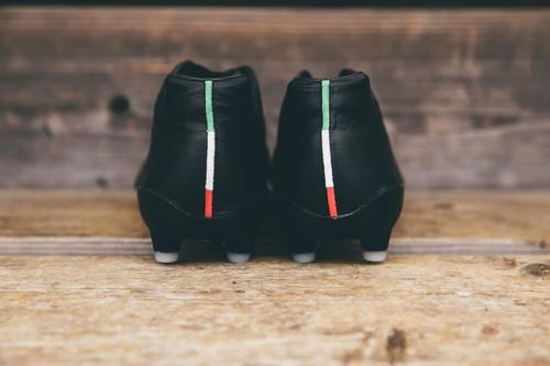 Pantofola d'Oro - Superleggera