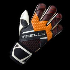 Sells Technical Elite Wrap - Climate