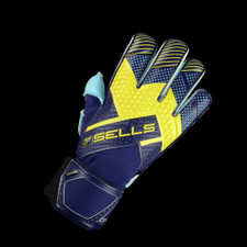 Sells Technical Excel Vivid - Wrap