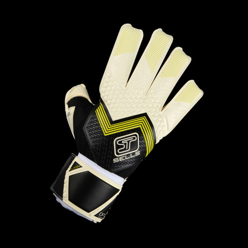 Sells Technical Excel Prime Silhouette Youth - Flash