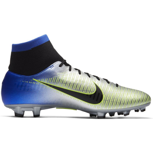 Nike Neymar Mercurial Victory VI DF Firm Ground Boot