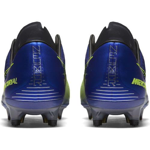 309424fc4 ... Nike Neymar Mercurial Vapor XI Firm Ground Boot - Racer Blue ...