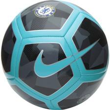 Nike Chelsea FC Skills Ball
