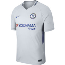 Nike Breathe Chelsea Stadium 18/19 Jersey