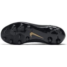 new product 78720 1a024 Nike Hypervenom Phantom 3 Academy Dynamic Fit Firm Ground Boot Jr - Black