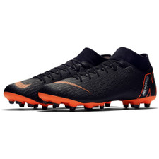 Nike Superfly 6 Academy MG - Black