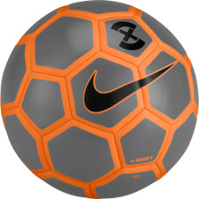 Nike Menor X Football