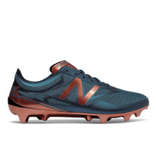 New Balance Furon LE Firm Ground Boot 2E