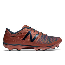 New Balance Visaro LE Firm Ground D