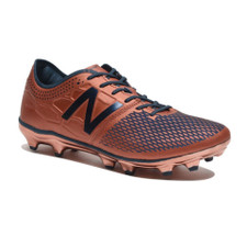 New Balance Visaro LE Firm Ground Boot 2E