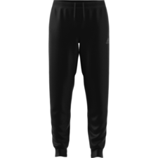 adidas Tango Sweat Pants - Black