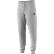 adidas adidas Tango Sweat Pant - Medium Grey Heathered