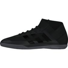adidas Nemeziz Tango 18.3 Indoor Boot - Core Black/Core Black/Grey Five