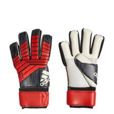 adidas Predator League Goalkeeper Glove - Black
