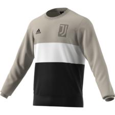adidas Juventus Graphic Sweatshirt