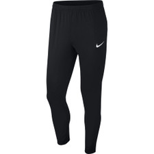 Nike Dry Academy 18 Pant - Black/Black/White