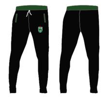 RHSC Custom Sweatpant