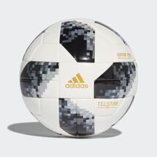 adidas FIFA WORLD CUP JUNIOR 290 BALL