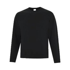ATC Everyday Fleece Crewneck Sweatshirt