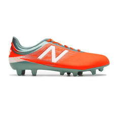 New Balance Furon Dispatch Firm Ground Boot Jr