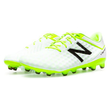 New Balance Visaro Pro Firm Ground Boot - 2E