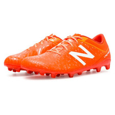 New Balance Visaro Control Firm Ground Boot