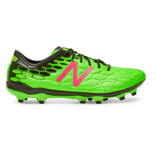New Balance Visaro Pro Firm Ground Boot