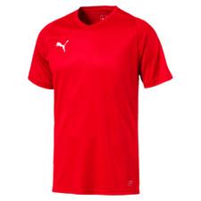 Puma Liga Core Jersey