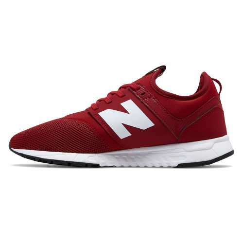 New Balance LFC 247 Special Edition