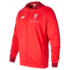 New Balance LFC Elite Leisure Hoody