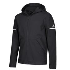 adidas Squad Woven Jacket