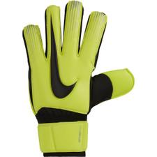 Nike GK Spyne Pro GK Glove - Volt/Black