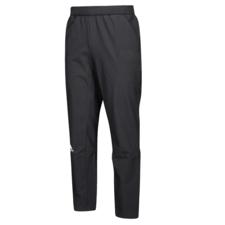 adidas Squad Woven Pant - Black/White