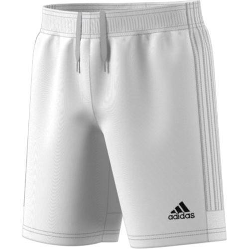 f79c3fc57 adidas Tastigo 19 Short - White/White | SOCCERX