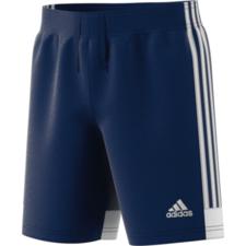 adidas Tastigo 19 Short - Dark Blue/White