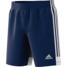 adidas Tastigo 19 Short - Dark Blue/White