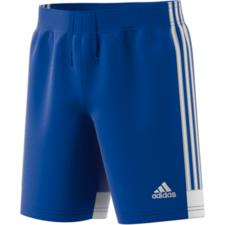 adidas Tastigo 19 Short - Bold Blue/White