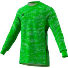 adidas Adi Pro 19 GK Jersey