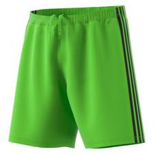 adidas Condivo 18 GK Short - Semi Solar Green