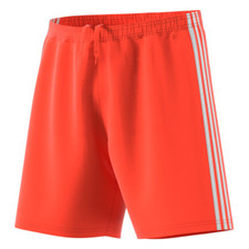 adidas Condivo 18 GK Short - Semi Solar Red