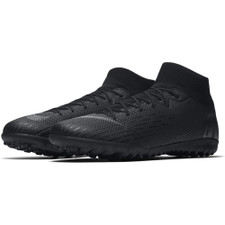 Nike SuperflyX 6 Academy Artificial Turf Boot