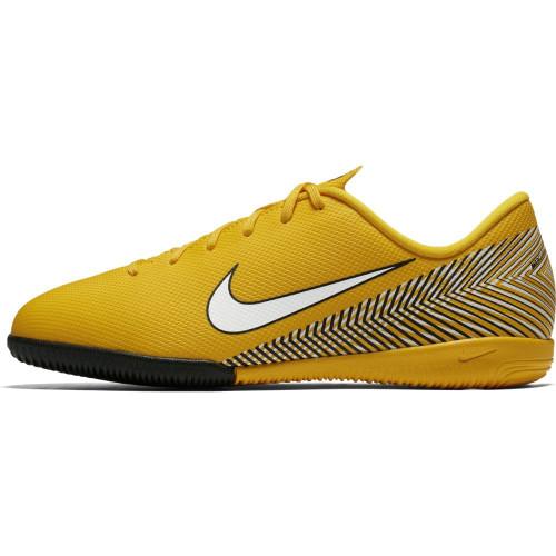 Nike Neymar Vapor 12 Academy Indoor Boot Jr