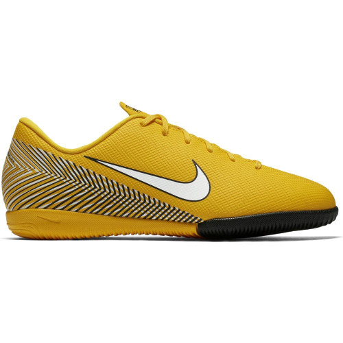 Nike Neymar Vapor 12 Academy Indoor Boot Jr